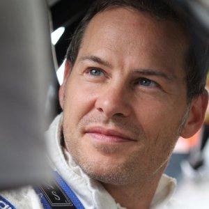 """Formula 1, Villeneuve: """"Hamilton ormai è un rapper, Alonso pensa solo ai soldi"""""""