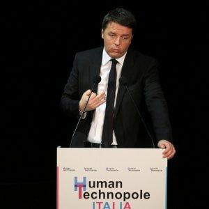 La fragilità dell'Iit, l'istituto privato che comanderà la ricerca italiana