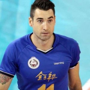 Volley, Superlega tra play-off e mercato: Modena aspetta Savani