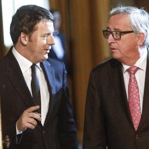 Fisco, alleati politici e freni tecnici per la rotta del governo