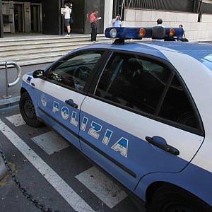 Sassari, assalto con sparatoria in sede Mondialpol: bottino record di 10 milioni