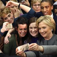 Clinton, diffuso ultimo blocco di mail partite dal server privato
