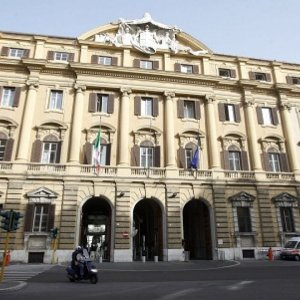 """L'Istat: """"Il Pil italiano è cresciuto dello 0,8% nel 2015"""""""