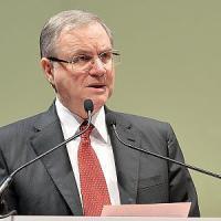 Bankitalia critica sulla riforma delle Bcc:
