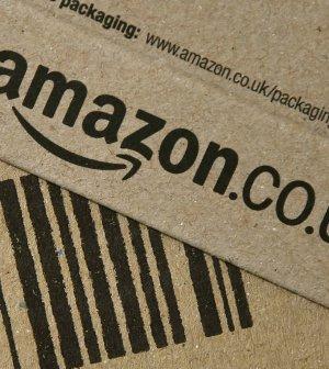 Nel mondo scambi per 30mila miliardi. Amazon oggi conta più del Brasile