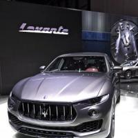Francia, il mercato auto sale del 13% a febbraio