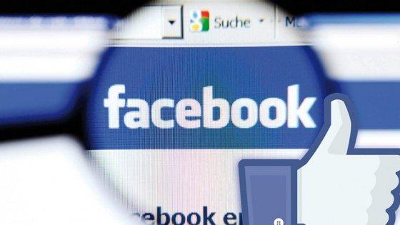 """""""Se diffami su Facebook hai anche le aggravanti"""""""