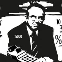 Padoan e i tre nodi da sciogliere per tagliare le tasse