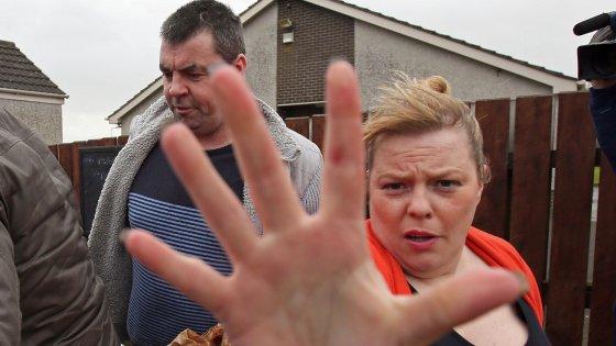 Irlanda del Nord, cadono le accuse contro sospettato della strage di Omagh