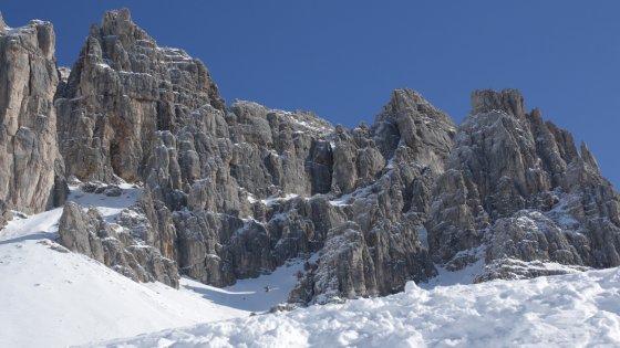 Val d'Ega, quel gioiello incastonato tra Catinaccio e Latemar