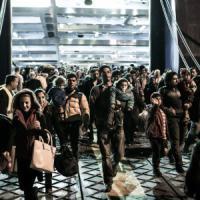 Migranti: la Ue vara piano umanitario di 700 milioni per la Grecia