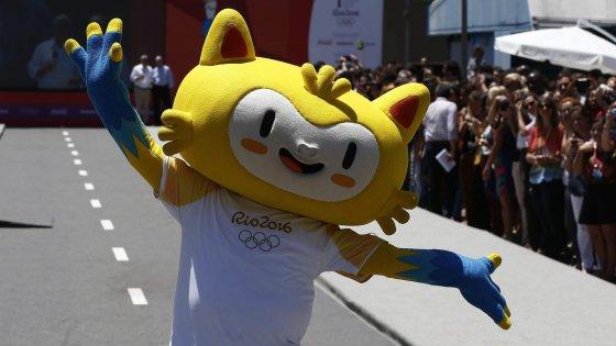Olimpiadi, Francia indaga su assegnazioni 2016 e 2020