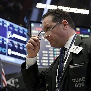 Le Borse Ue ignorano i timori sulla Cina. Il petrolio frena Wall Street