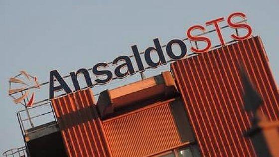 Hitachi alza il prezzo d'Opa su Ansaldo, ma boccia il dividendo