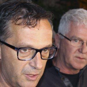 Pedofilia, Pell accusa monsignor Little