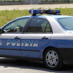 Venezia, donna arrestata per omicidio, confessa di averne compiuto anche un altro
