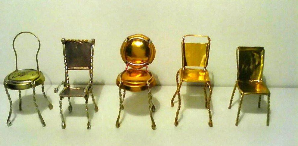 Francia, alla corte di re Champagne: capsule da collezione