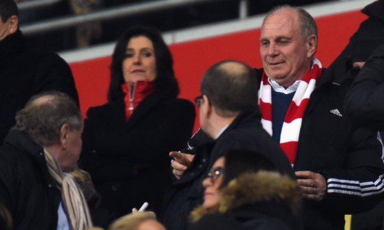 Germania, Bayern ko in casa: il Dortmund vince, tutto riaperto
