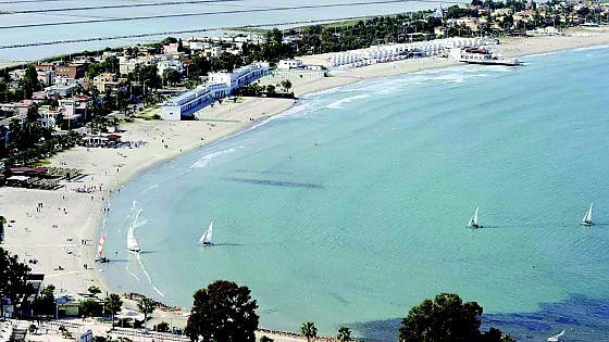 """Sud Sardegna """"destinazione sostenibile"""". È la prima in Europa"""