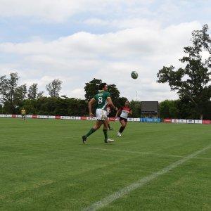 Rugby nelle scuole senza placcaggi e mischie. La proposta choc che fa discutere l'Inghilterra