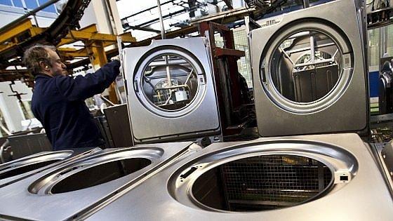 L'Italia accelera sui brevetti: l'aumento è doppio della media Ue
