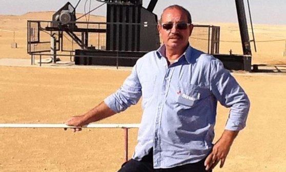 Libia: uccisi due italiani dei quattro rapiti. È ancora giallo sui sequestratori