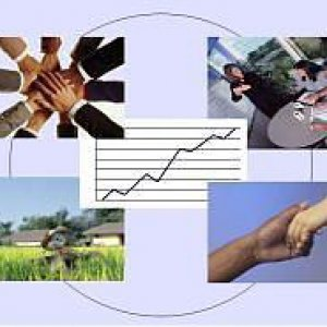 Bruxelles apre una consultazione sulla sostenibilità d'impresa