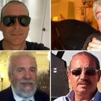 Libia, i quattro tecnici italiani rapiti lo scorso luglio