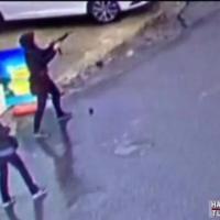 Istanbul: attacco alla stazione di polizia, uccise le attentatrici