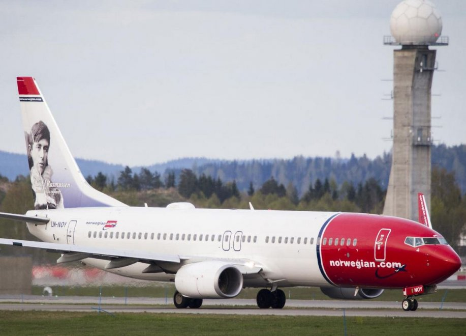 Le peggiori compagnie aeree al mondo: c'è anche Alitalia