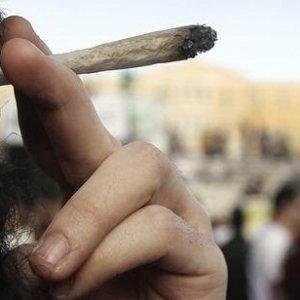 La cannabis influenza la nostra capacità di 'capire' le emozioni altrui