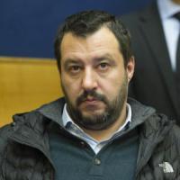Italiani uccisi in Libia, Salvini attacca Renzi e Mattarella. Berlusconi: