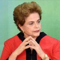 Il Brasile è nella peggior crisi da un quarto di secolo