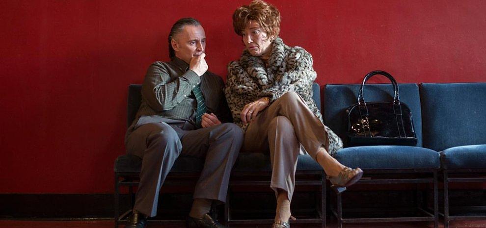 Montecarlo Film Festival, il principato è terra di commedia