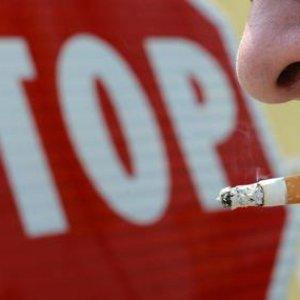 Cassazione condanna la Rai per danni da fumo passivo