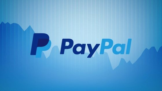 "Paypal, l'Antitrust interviene su ""clausole vessatorie"" e chiede trasparenza"