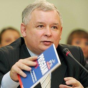 Polonia, nuova sfida del governo: ministro della giustizia diventa procuratore generale