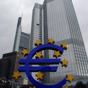 """Carige: """"Da Bce richiesta di un nuovo piano industriale"""""""