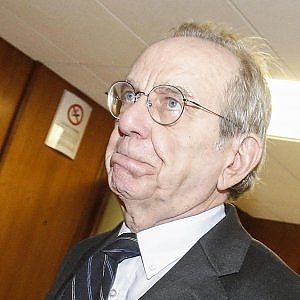 "L'Istat avverte: ""La crescita economica si indebolisce"""