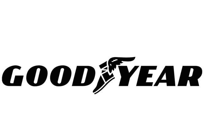 Goodyear Dunlop: il futuro in mostra a Ginevra