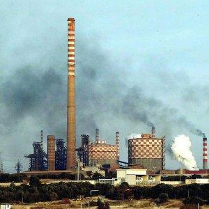 Ilva, la Procura di Milano chiede il fallimento per la holding dei Riva