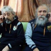 Libia, liberi Gino Pollicardo e Filippo Calcagno: