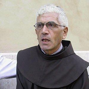 """Fra' Beppe Prioli: """"Caso Maso, la via del pentimento è lunga, dava frutti, poi si è inceppata"""""""