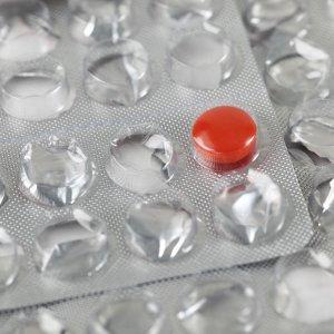 """Silvio Garattini: """"Dai generici la soluzione all'emergenza dei farmaci introvabili"""""""