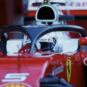 """F1, nuovo format qualifiche già in Australia. Vettel polemico: """"Creano solo caos"""""""