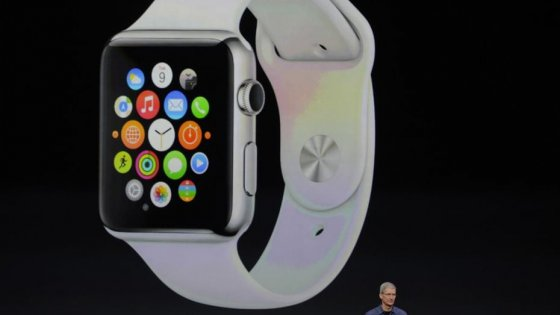 In cambio dell'esercizio fisico un Apple Watch a 25 dollari