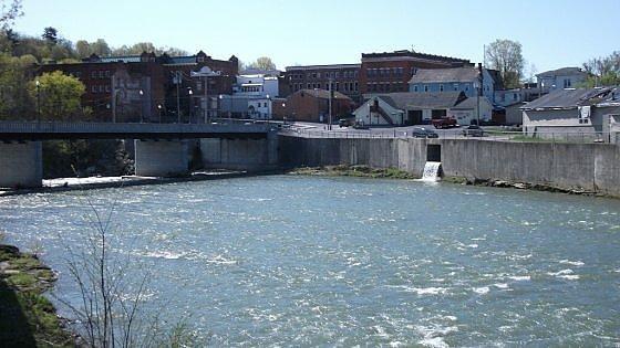Il Teflon spaventa gli Usa, incubo acque contaminate vicino allo stabilimento