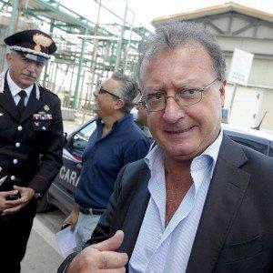 Giustizia, il ministro Orlando sospende il pm Ceglie, paladino della lotta alle ecomafie