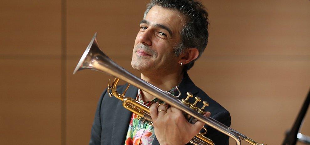 Jazz Italiano Live: l'improvvisazione è un'arte, e diventa grande musica