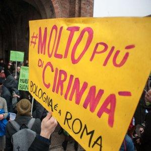 """Giulia Innocenzi: """"Farei la madre surrogata, non è sfruttamento"""""""